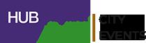 BHUBANESWAR.ME Logo